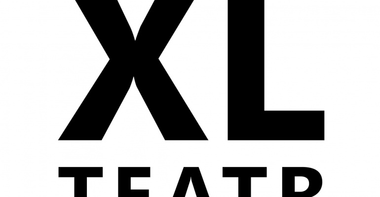 Teatr XL