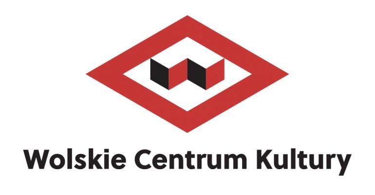 Wolskie Centrum Kultury, Dom Społeczny